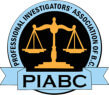 Professional Investigators' Association of BC